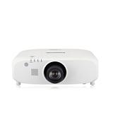 PANASONIC Projector [PT-EX610] - Proyektor Konferensi / Auditorium Besar